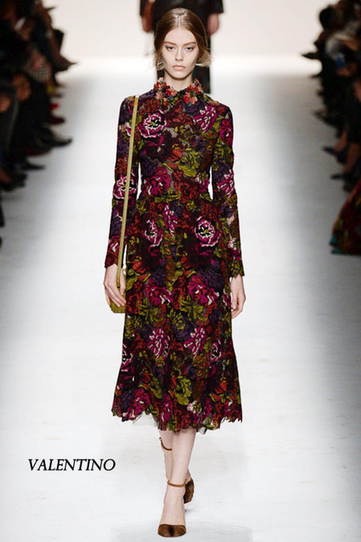 Italian fashion company pret a porter 16
